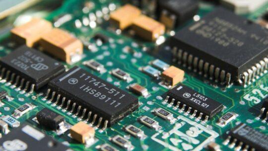Cresce il numero di rifiuti elettronici a livello globale